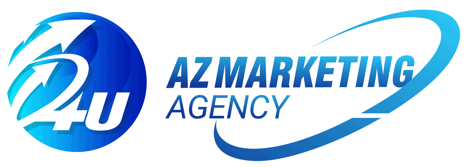 azmarketing4u-solution-for-small-local-business-with-low-cost