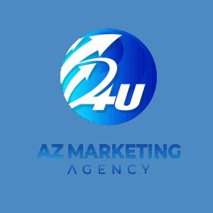Azmarketing4u