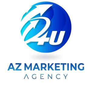 azmarketing4u-agency-for-small-local-business