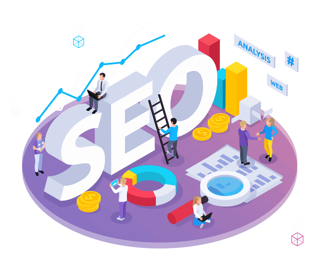 local-seo-helps-boost-business-local-rank-on-google