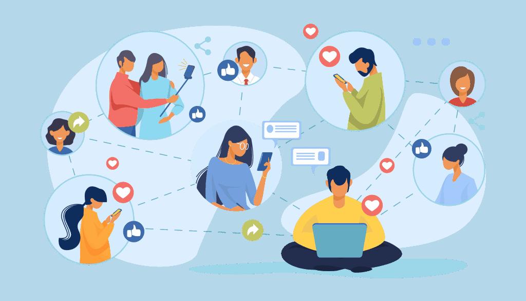 responsive-website-brings-convenient-communication