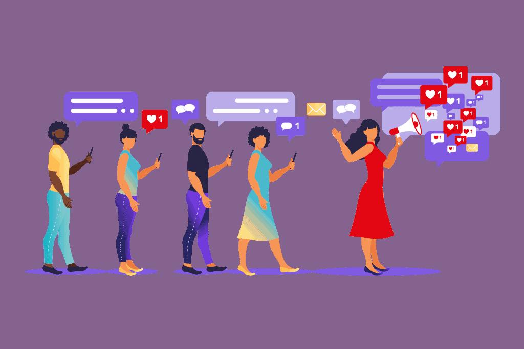 social-media-is-also-viral-marketing