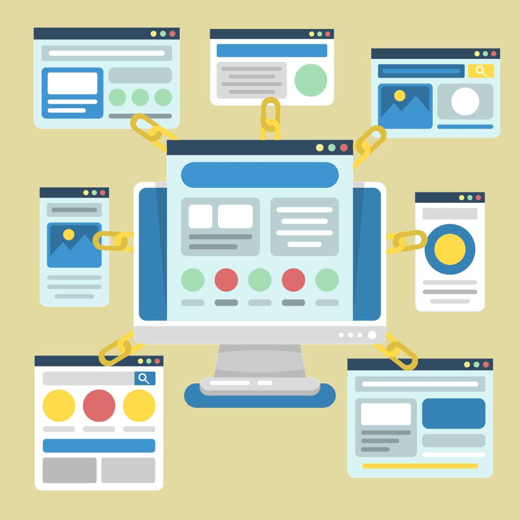 social-media-helps-assist-link-building-for-seo