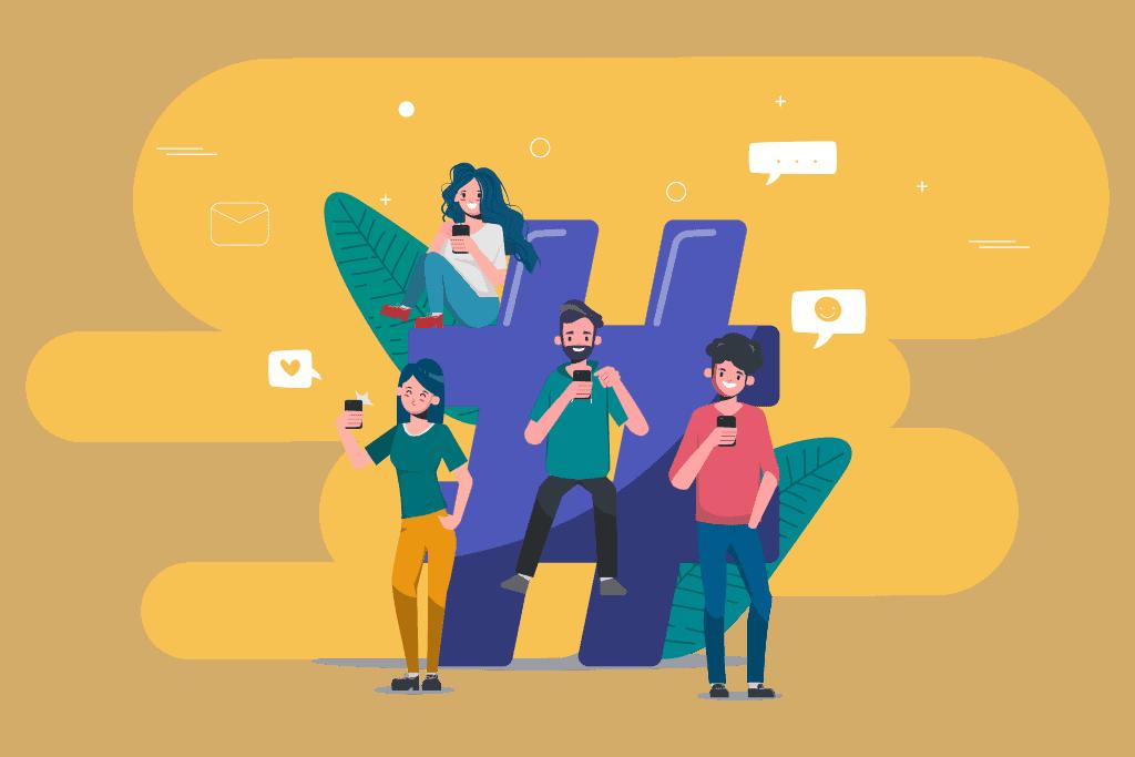 social-media-helps-build-customer-trus