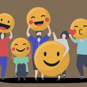 azmarketing4u-happy-customers