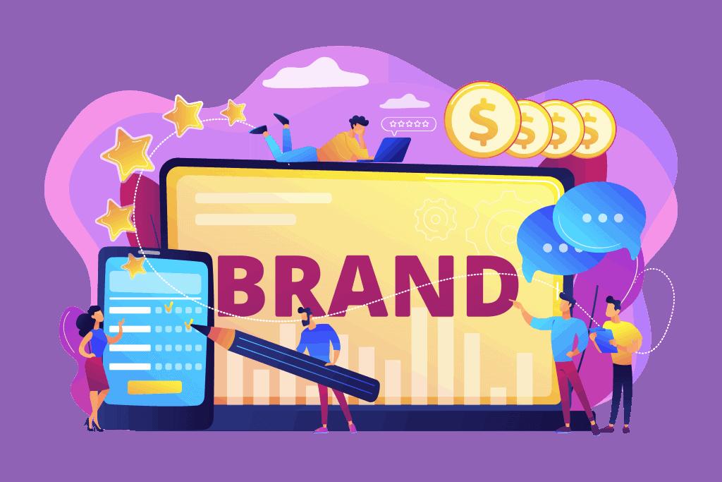 social-media-helps-increase-brand-awareness
