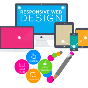responsive-website-helps-optimize-user-experience