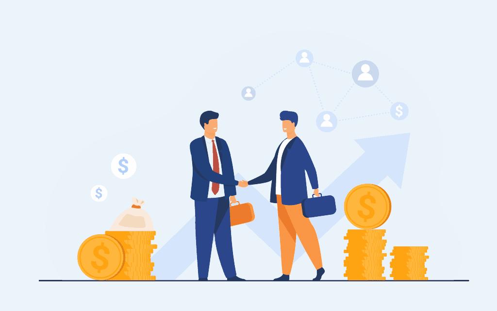 local-seo-creates-win-win-collaboration-opportunities