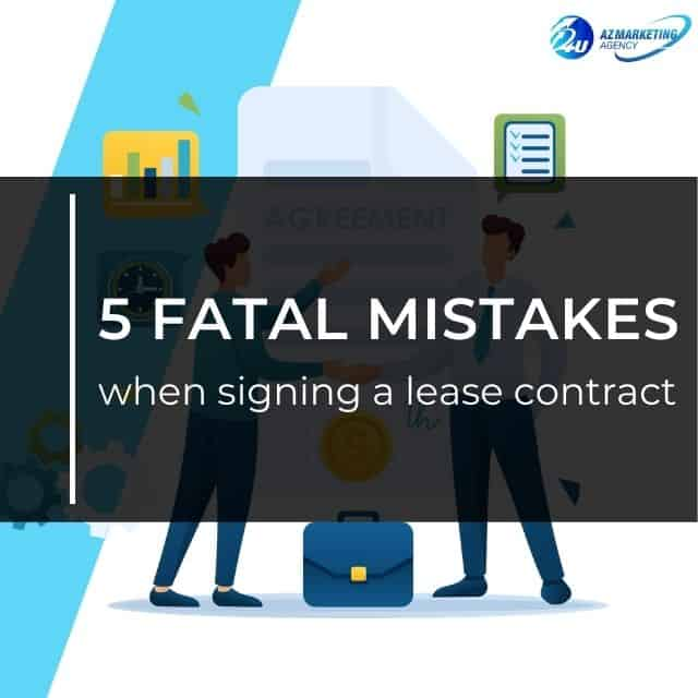 5-Fatal-Mistakes-When-Signing-a-Lease-Contract