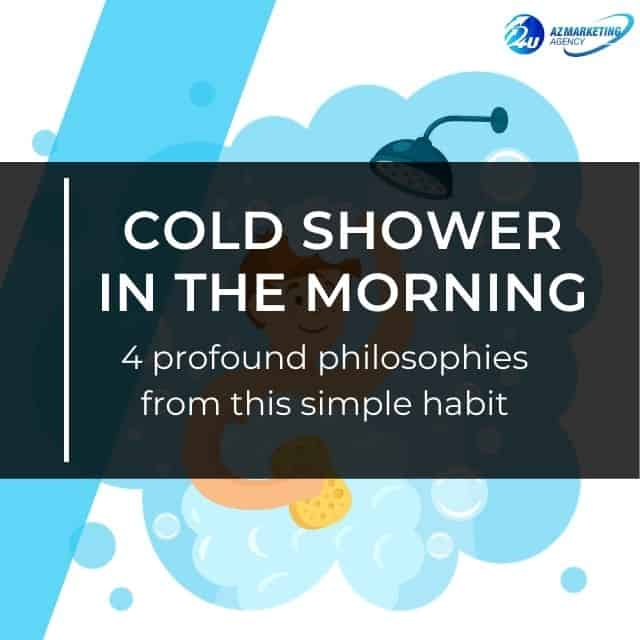 Cold-shower-in-the-morning-4-profound-philosophies-from-this-simple-habit