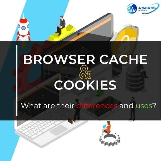 browser-cache-and-cookie-what-are-their-differences-and-uses