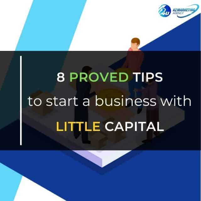 8-proved-tips-to-start-a-business-with-little-capital
