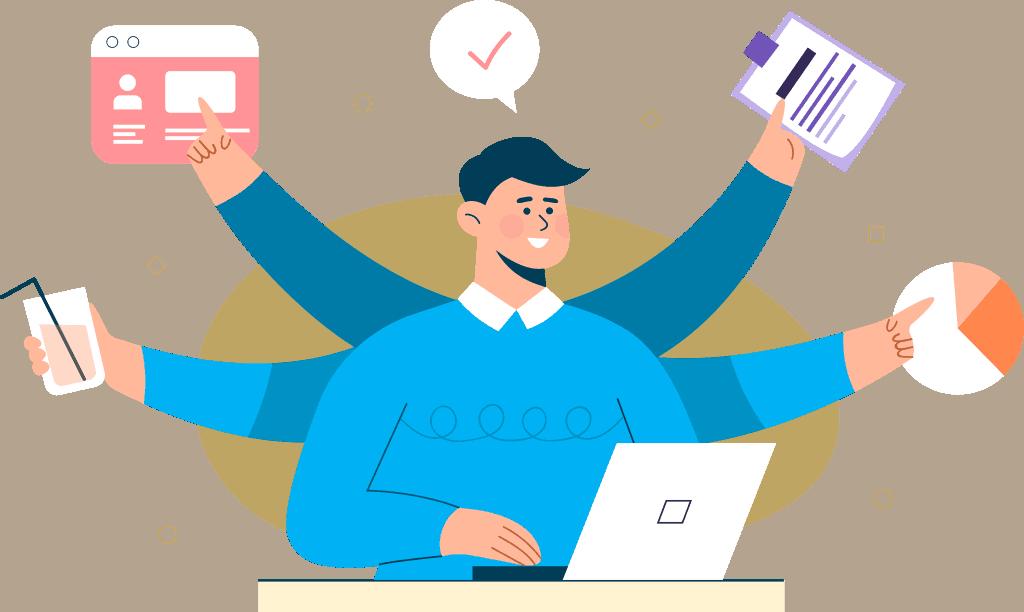 accept-hard-working