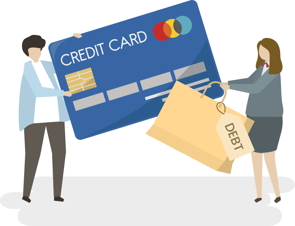 be-careful-with-credit-card-and-debt