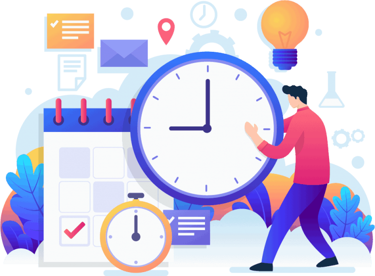 how-freelancer-can-optimize-work-and-time-when-there-are-many-clients-or-projects
