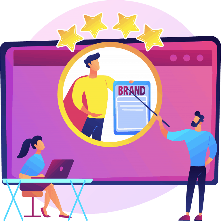 how-should-freelancers-build-personal-brand