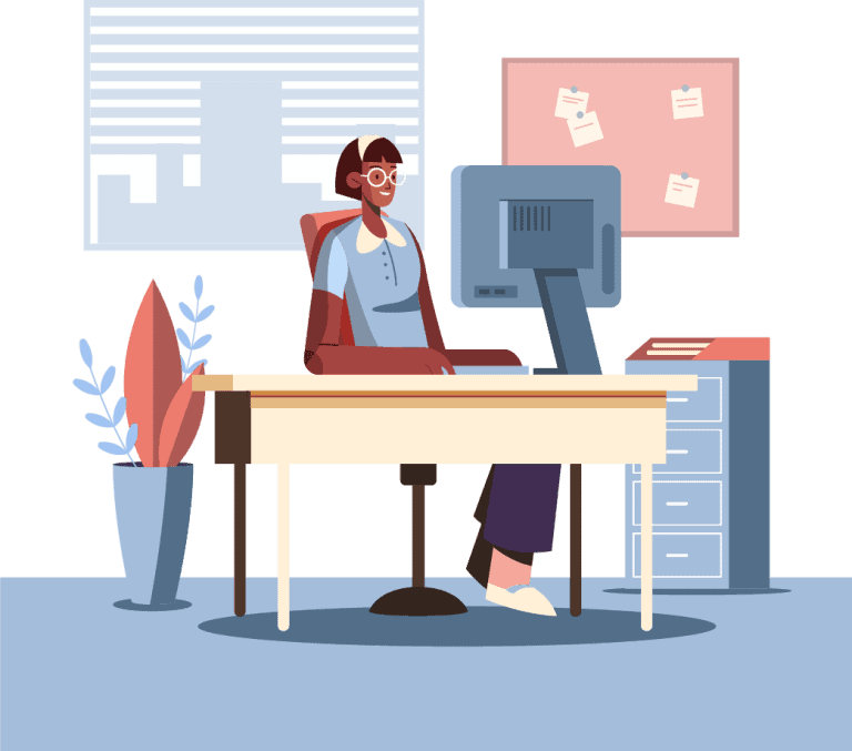 who-should-be-a-full-time-freelancer