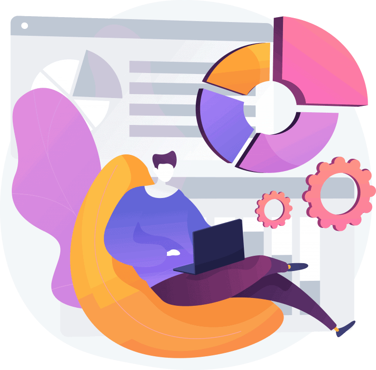 who-should-be-a-part-time-freelancer