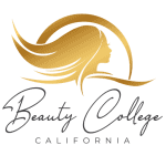 california-beauty-college-beauty-school-san-diego-beauty-school-ca-92115-azmarketing4u-customer-marketing-agency-for-small-local-business