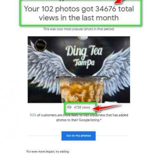 azmarketing4u-local-seo-testimonial-google-photo-bubble-tea-0001