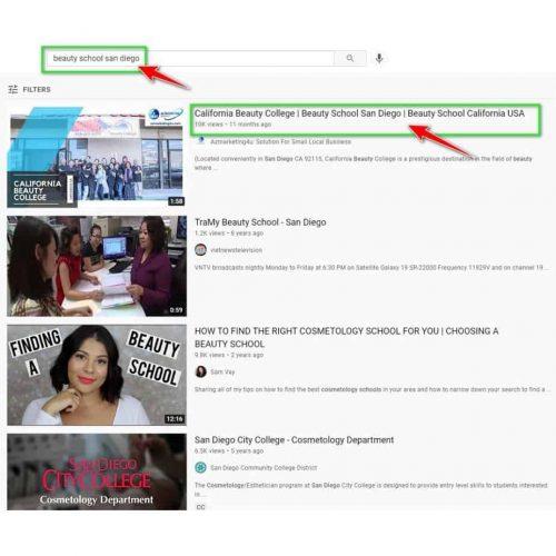 azmarketing4u-testimonial-beauty-school-marketing_6