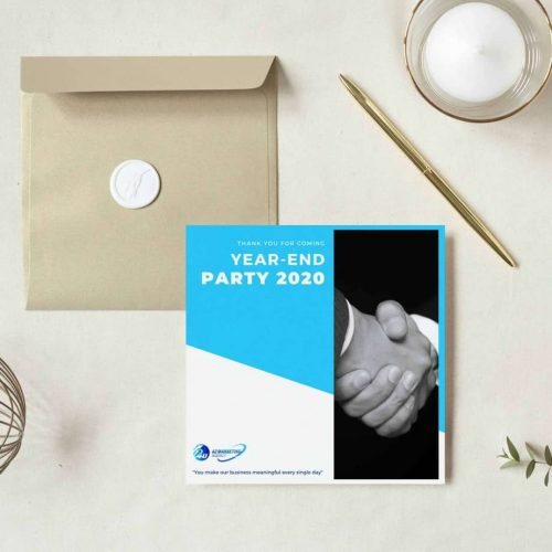 brand-identity-print-material-5