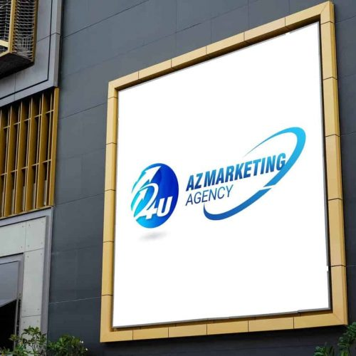 brand-identity-big-outside-banner-1