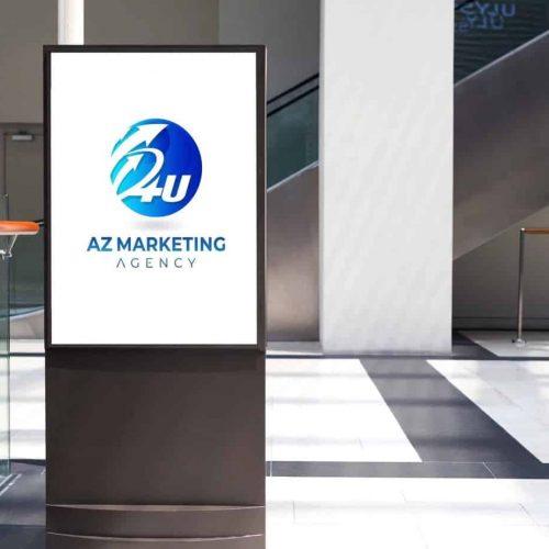 brand-identity-banner-inside-mall