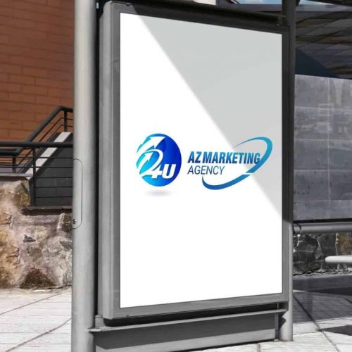 brand-identity-banner-near-bus-stop-1