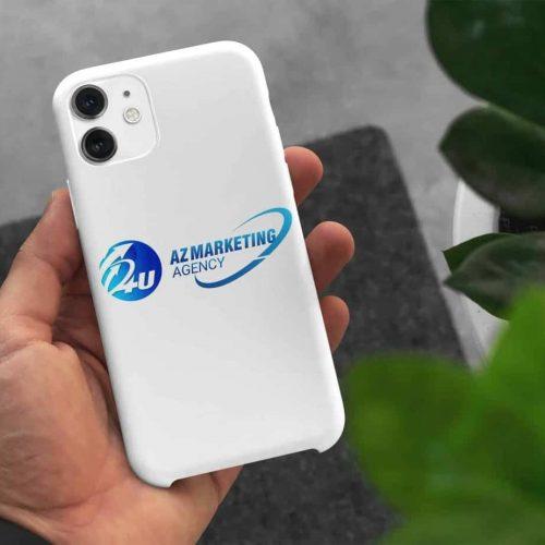 brand-identity-phone-case-4