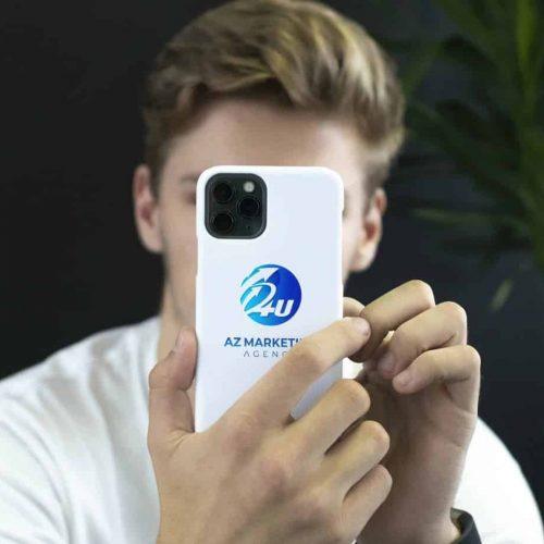 brand-identity-phone-case-3