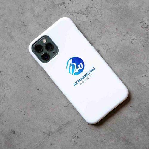 brand-identity-phone-case-2