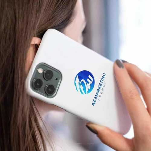 brand-identity-phone-case-1