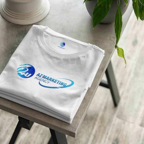 brand-identity-apparel-1