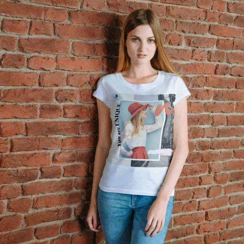 brand-identity-apparel-6
