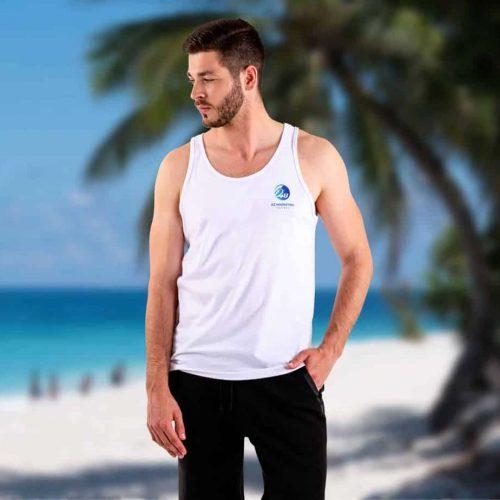 brand-identity-apparel-3