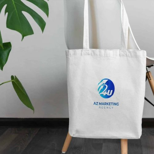 brand-identity-apparel-10