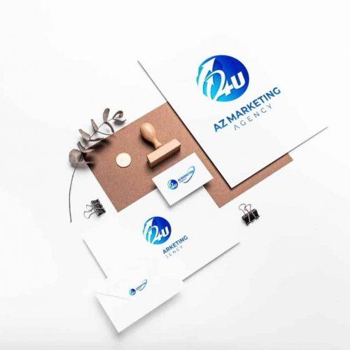 brand-identity-sample-branding
