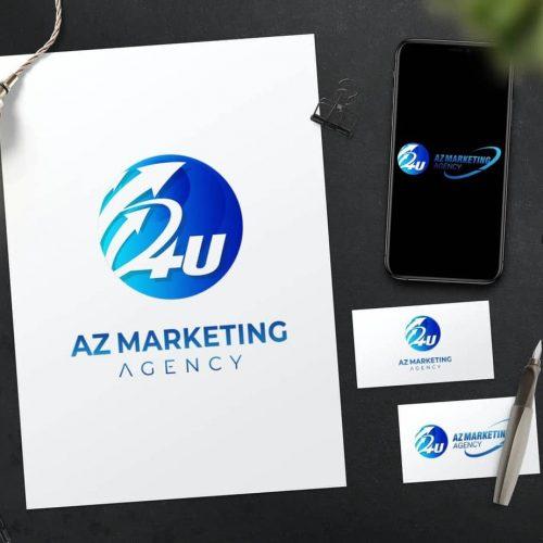 brand-identity-sample-branding-2