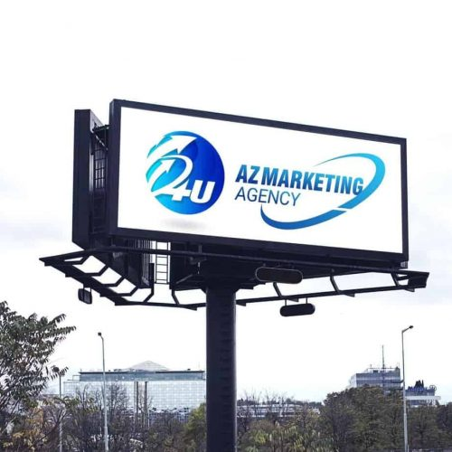 brand-identity-sample-outdoor-banner