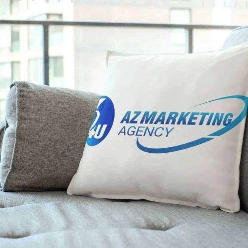 brand-identity-sample-pillow