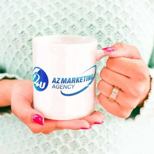 brand-identity-sample-mug-2