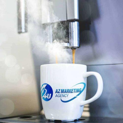 brand-identity-sample-mug